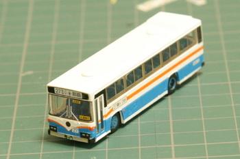 bus_ryukyu_01.jpg