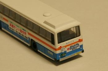bus_ryukyu_04.jpg